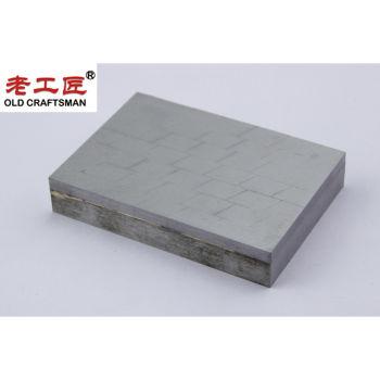 硬质合金耐火砖模具