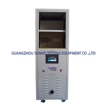 Normal Type Pure Resistive Load Control Cabinet