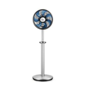 魔力风F501D智能空气调节扇