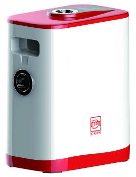 高效智能家用水泵