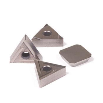硬质合金数控刀片,金属陶瓷刀片,非标定制硬质合金刀片,铝用刀片