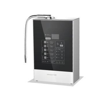 F600智能电解水机