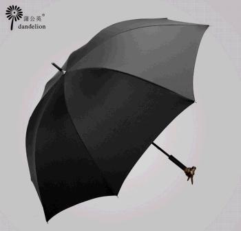 十二生肖经典收藏伞