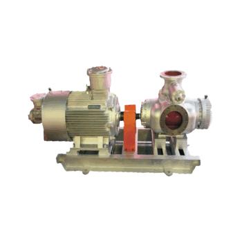 2W.W系列螺杆泵