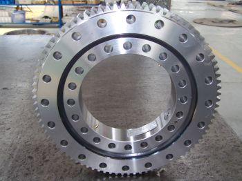专业工程机械建筑机械用回转支承