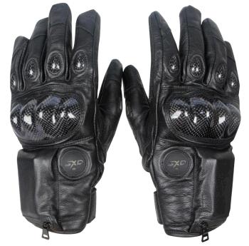 E-glove