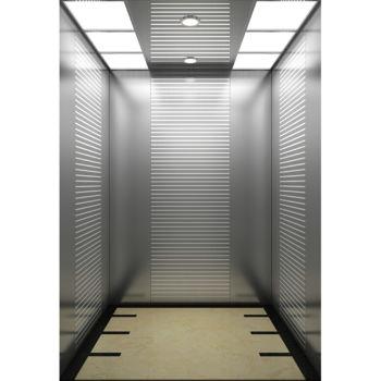 EMA 3系列乘客电梯
