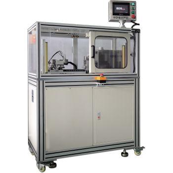 自动超声波金属点焊机