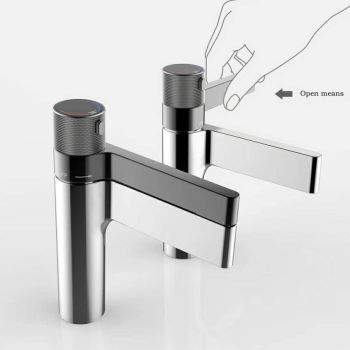 Faucet, Mixer,Tap and Sanitary Ware Products