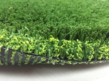 爱奇环保人造草