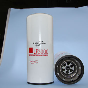 Oil Filter LF3000