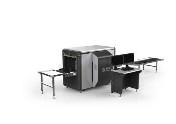 CX6040D X射线检查系统