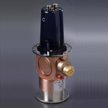 脉冲磁控管GLM6810