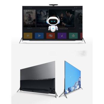 X5 ECHO人工智能电视