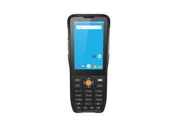HT380K Handheld
