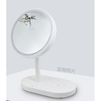 爱丽丝-便携化妆镜