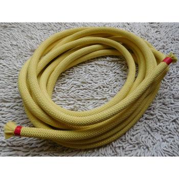 银艺芳纶绳