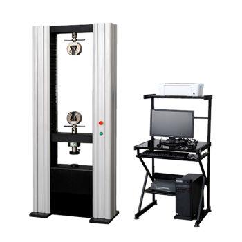 电子万能试验机
