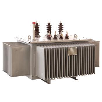 电力变压器,配电变压器,其他特种变压器