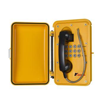 工业防水电话机