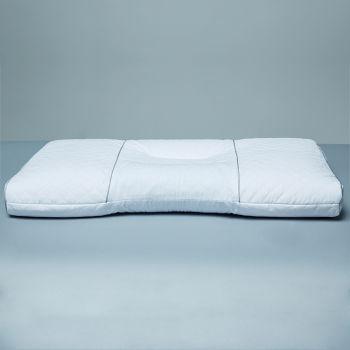 蜗牛睡眠智能枕
