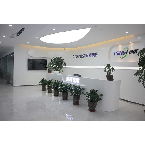 Anhui Tsinglink lnformation Technology Co.,Ltd.