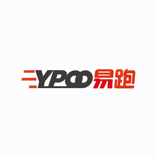 Zhejiang Ypoo Health Technology Co., Ltd.