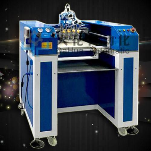 Dahua Automatic Rhinestone Adhesion Machine