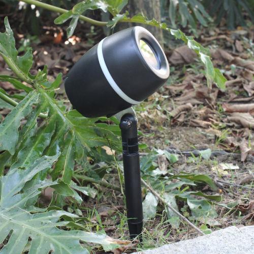 LED激光投影灯