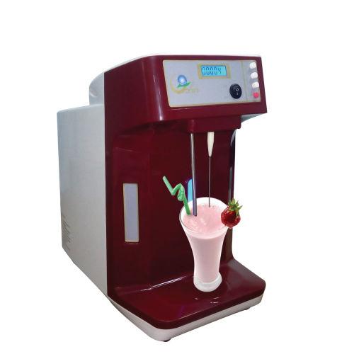 氧气(鸡尾酒)饮品机