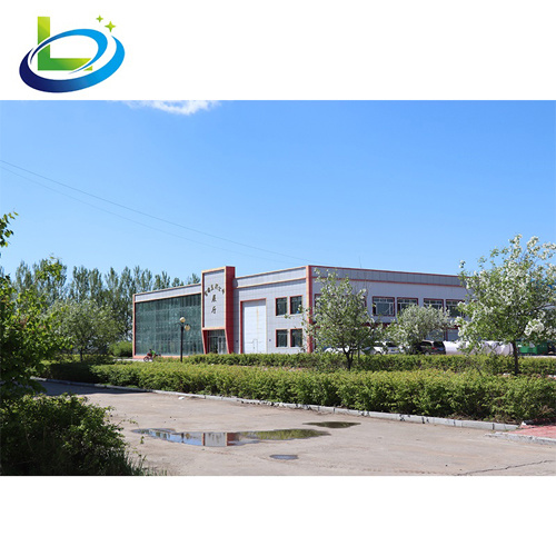 Fujin Lixing Plant Protection Machinery Manufacturing Co., Ltd.