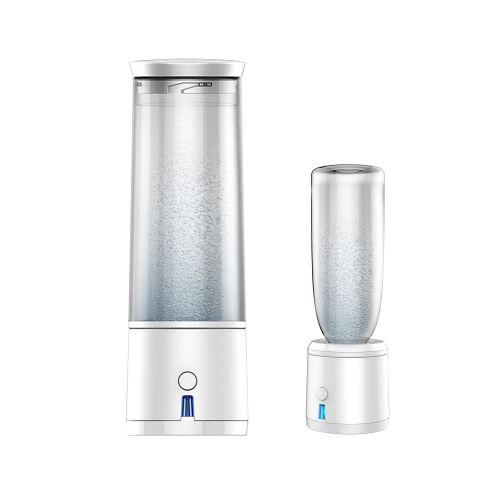 便携富氢水发生器