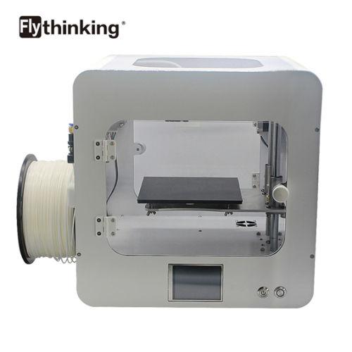 飞胜FS-14三维打印机