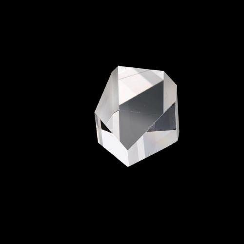 Polyhedron Prism