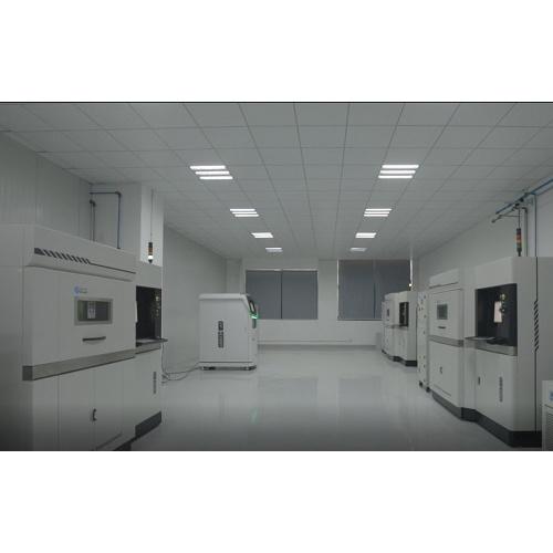 Beijing Eplus 3D Technology Co., Ltd.