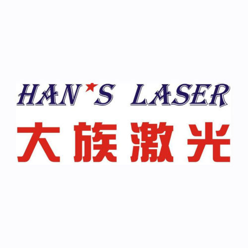 Han's Laser Technology Industry Group Co., Ltd.