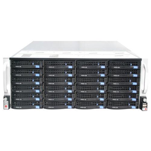 海量超高速视频存储服务器