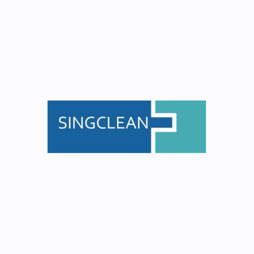 Hangzhou Singclean Medical Products Co., Ltd.