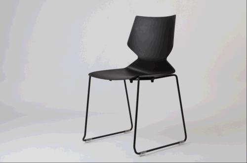 FLY 椅