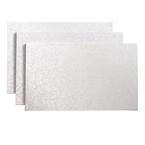 Microfiber Acoustic Panel