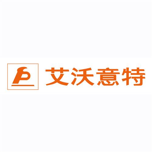 EAE Automotive Equipment Company Limited