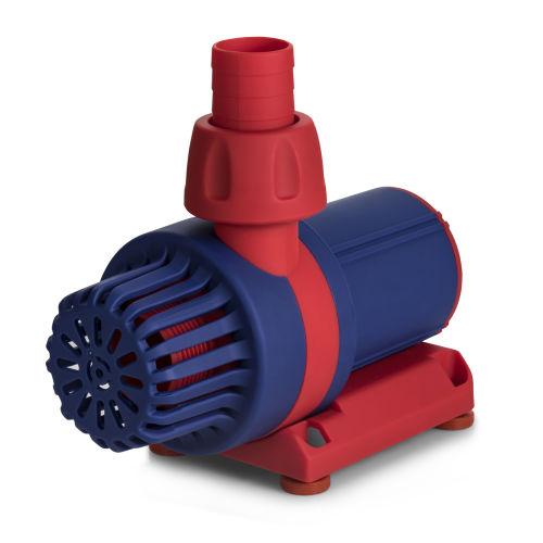 高质量强力水族水循环泵