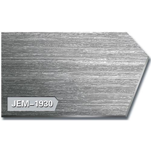 不锈钢模压板