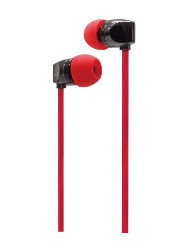 入耳式耳机-10013